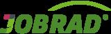 JR-Logo__-RGB-color
