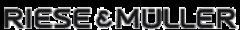 Riese-Mueller-Logo-Hersteller-pagespeed-ce-biQZIPGRPb