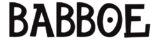 Babboe-logo